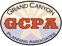 Grand Canyon Planning Associates