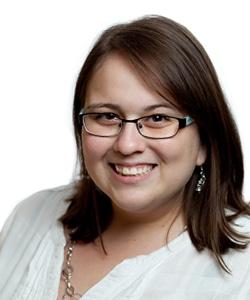 Paula Shuler